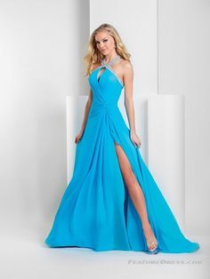 you can have blue sexy evening dresses for your sexy long prom dresses