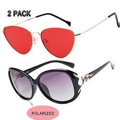 e7d44bf7187 20 Best new fashion sunglasses