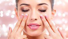Japán arcmasszázzsal a ráncok ellen - Napi 5 perc, és viszlát ránc! - PROAKTIVdirekt Életmód magazin és hírek Massage Benefits, Handmade Cosmetics, Physical Pain, Cosmetic Procedures, Facial Massage, Massage Therapy, Keep It Cleaner, Fun Facts, Pure Products