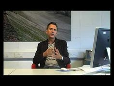 A short introduction to strengths-based learning by Dr Gary Pritchard…