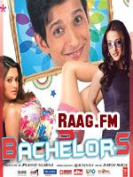 Artist : Sunidhi Chauhan, Shaan, Arvinder Singh, Vinod Rathod, Kalpana Album : 3 Bachelors Tracks : 3 Rating : 5.0000 Released : 2012 Tag's : Hindi Movies, Sharman Joshi, Negar Khan, Manish Nagpal, Manoj Pahwa, Raima Sen, Riya Sen, Himani Shivpuri, Ajai Sinha, Raghuvir Shekawat, Anubhav Negi, Pramod Sharma, Jatinder Sharma, 3 bachelors review, 3 bachelors trailer, 3 bachelors full movie http://music.raag.fm/Hindi_Movies/songs-36820-3_Bachelors-Shaan