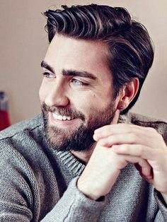 Man with blue eyes 💜 Turkish Men, Turkish Beauty, Turkish Actors, Blue Eyed Men, Men With Blue Eyes, Most Beautiful People, Beautiful Smile, Actrices Hollywood, Stylish Boys