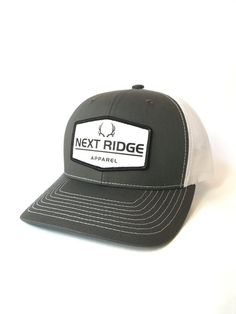 d7cbd3eb WEEKENDER SNAPBACK HAT $32.00 or 4 payments of $8.00 with Afterpay Mule  Deer Hunting, Snapback