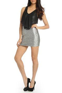 modern day dress diva- - Beyond the Rack