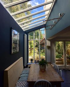 Pergola In Front Yard Info: 7807472960 Pergol. Pergola In Front Yard Info: 7807472960 Pergola In Front Yard Industrial Interior Design, Home Interior Design, Interior Modern, Style At Home, House Extension Design, Luxury Homes Dream Houses, Dream Homes, Victorian Terrace, Terrace Design