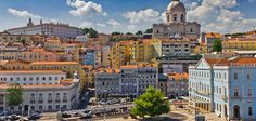 Lisbon, Portugal top things to do   Heart of a Vagabond
