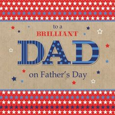 Leading Illustration & Publishing Agency based in London, New York & Marbella. Fathers Day Wallpapers, Bold Words, Dad Day, Parenting Humor, Dads, Illustrations, Blue, Illustration, Parenting Memes
