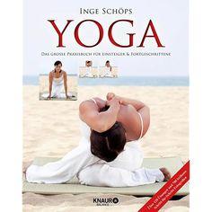 Amazon.de : Yoga Buying Books Online, Free Books Online, Best Books To Read, Great Books, Yoga Inspiration, Yoga Rad, Pilates, Power Yoga, Book Drawing