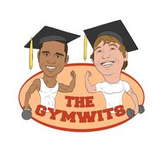 The GymWits Podcast. The podcast that discusses all things fitness, from the mainstream to the obscure. We try to take sift through all of the misconceptions and misinformation in order to present fitness in a way that is simple and easy to digest.