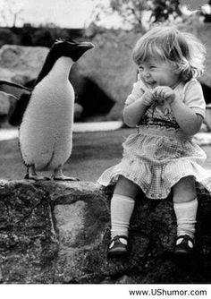 zabawne powiedzenia i cytaty, humor, zabawne zwierzęta, śmieszne memy, zabawne - obraz #775826 na Favim.pl