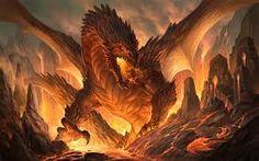 Resultado de imagen para las mejores imágenes del mundo dragones
