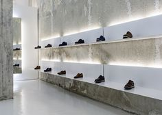 La Scarpa Shoe Shop - Bulgaria