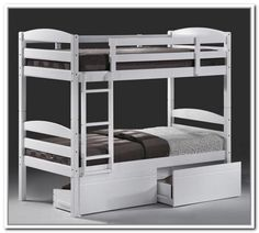 Kids Bunk Beds With Storage Nz - http://colormob5k.com/kids-bunk-beds-with-storage-nz-11113/