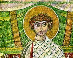 Πως γιόρταζαν οι Βυζαντινοί τον Άγιο Δημήτριο