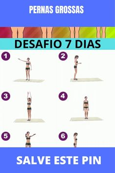 Pilates Videos, Corps Fitness, Perfect Body, Health Fitness, Study, Gym, Workout, Face, Sports