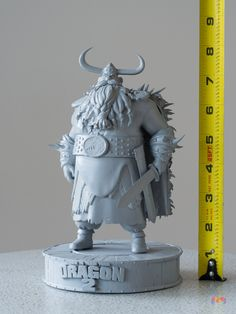 My journey of 3D Printing