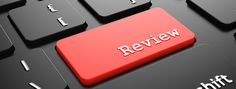 How to Outrank Your Bad Reviews - http://feedproxy.google.com/~r/ducttapemarketing/nRUD/~3/MBDxcLiICKE?utm_source=rss&utm_medium=Friendly Connect&utm_campaign=RSS