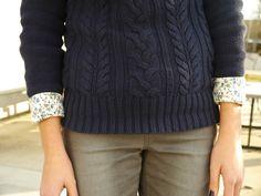 classy |Mormon Teen Fashionista|