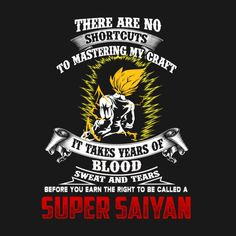 Awesome 'Super+Saiyan+Vegeta' design on TeePublic!