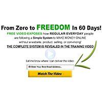 SimpleMoneySystem.com http://simplemoneysystem.com/lp-1/?a_aid=3f994f60
