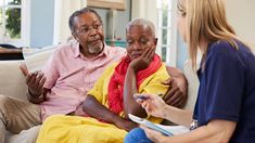 Primary Progressive Aphasia (PPA) is different from dementia and stroke, and it requires a different approach in speech therapy. Learn what SLPs should do. Aphasia, Dementia, Speech And Language, Caregiver, Speech Therapy, Communication, Learning, Tips, Speech Pathology