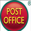 jharkhand post office recruitment 2014-2015 | www.pasadrexam2014.in | StudentsAdda.in
