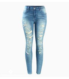 VL Jeans