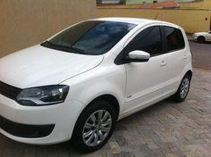 VW – VolksWagen Fox 1.6 Mi Total Flex 8V 5p 2013 Gasolina Goiânia GO | Roubados Brasil