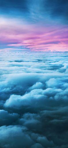 Heart Wallpaper, Trippy, Portrait Photography, Clouds, Outdoor, Iphone Wallpapers, Aesthetics, Portraits, Deep