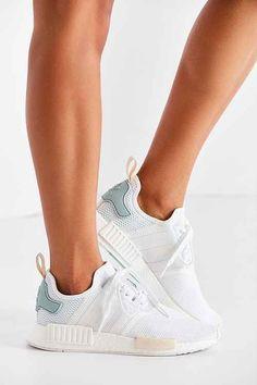 500+ Stylish sneakers ideas in 2020