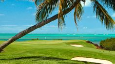 Play golf in Mauritius at the Ernie Els-designed golf course while visiting Four Seasons Resort Mauritius at Anahita. Mauritius Hotels, Mauritius Island, Ernie Els, Dubai, Classic Golf, Hotel Services, Wish You Are Here, Four Seasons, Natural Beauty