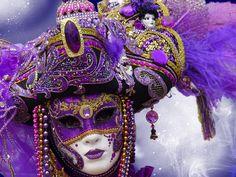 Risultati immagini per carnevale 2017 di venezia