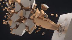 Gullblyanten 2012 - Show Opener on Vimeo