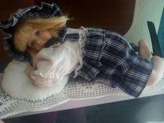 Doll girl,, ashley belle collectible,, minihouselovepl.blogspot.com