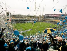 Club Boca Juniors