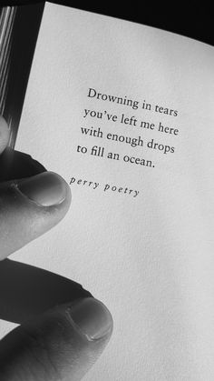 Fashion and Lifestyle Poem Quotes, Words Quotes, Sayings, Sad Love Quotes, Best Quotes, Heartbroken Quotes, Heartbreak Quotes, Pretty Words, Quote Aesthetic