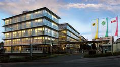 Schaeffler investiert kräftig in E-Auto-Technologie - autohaus.de