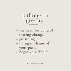 Motivacional Quotes, Words Quotes, Sayings, Affirmations, Negative Self Talk, Happy Words, Pretty Words, Note To Self, Self Help