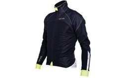 Le Col Mizuro B5 winter jacket