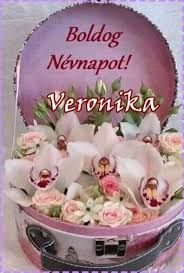 Happy Name Day, Good Morning Greetings, Emoticon, Belle Photo, Baby Photos, Happy Birthday, Names, Desserts, Google