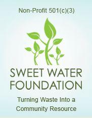 Volunteer With Us - Sweet Water Organics - Urban Fish and Vegetable Farm - Milwaukee, WI