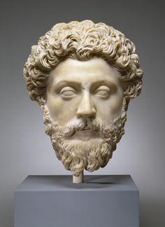 Marcus Aurelius - Wikipedia, the free encyclopedia