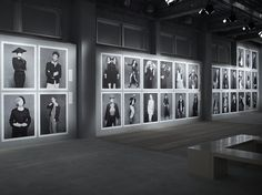 The Little Black Jacket: Chanel's Classic Revisited | Best Design Books