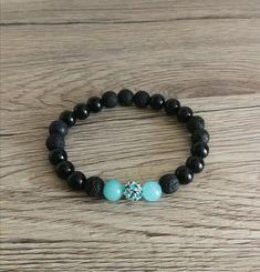 Turquoise Bracelet, Swarovski, Bracelets, Jewelry, Jewlery, Jewerly, Schmuck, Jewels, Jewelery