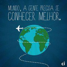 #viajar