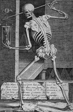 Tom 225 S Mondrag 243 N Alegor 237 A De La Muerte 1859 Mistico