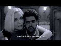 "Película ""Angel-A"" ( escena sobre AutoestimA ) HD - YouTube"