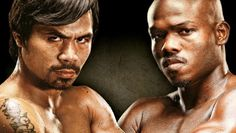 Manny Pacquiao vs Tim Bradley live Date: 9-04- 2016 12 rounds – Welterweight division (For WBO title) WATCH LIVE STREAMING HERE: http://www.watchtheboxing.net/