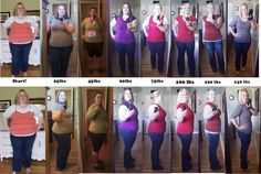 Finding My Inner Skinny Girl: Free Weight Loss Tools!