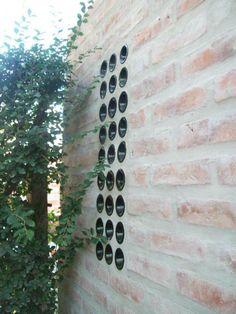 1000 images about ladrillo de vidrio on pinterest - Ladrillos de cristal ...